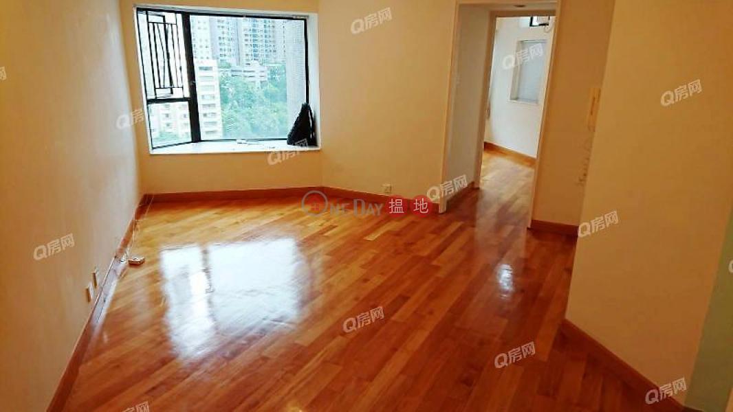 Euston Court | High Residential | Sales Listings HK$ 11.99M