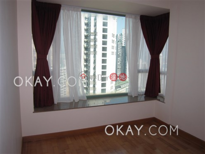 Bon-Point Middle, Residential   Rental Listings   HK$ 45,000/ month