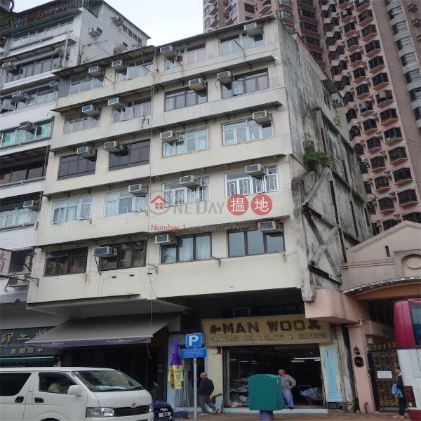 銅鑼灣道164-166號 (164-166Tung Lo Wan Road) 天后|搵地(OneDay)(3)