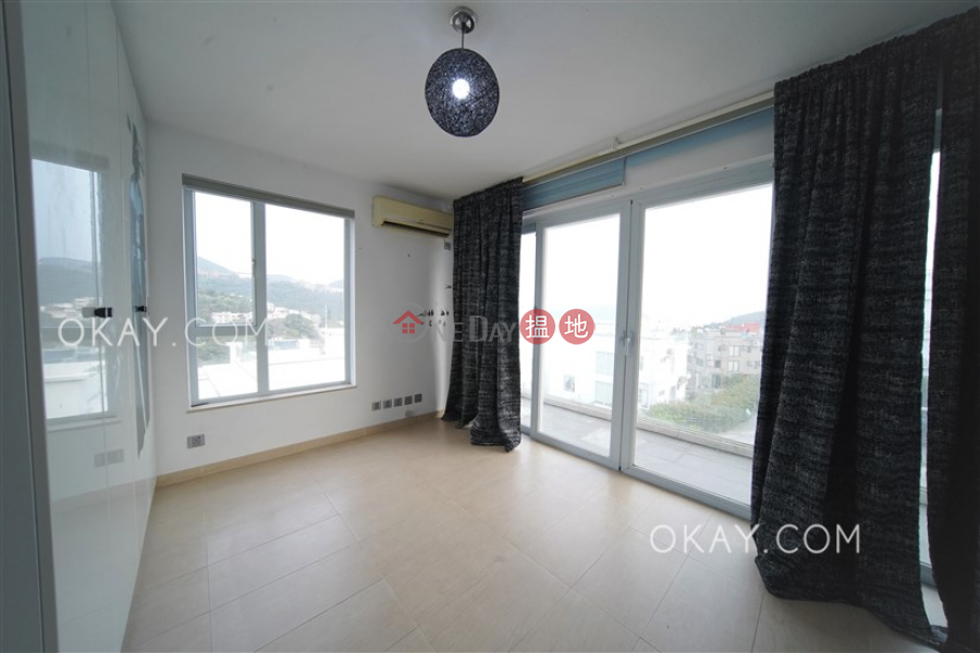 Lovely house with rooftop & balcony | Rental | Mau Po Village 茅莆村 Rental Listings
