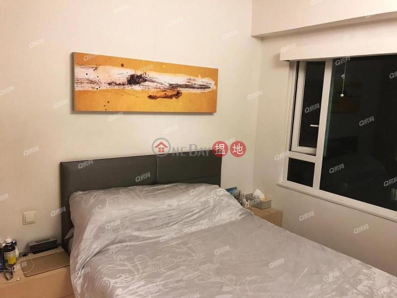 交通方便,間隔實用,鄰近地鐵,品味裝修《盈基花園 太白閣 (2座)租盤》-34山市街 | 西區-香港|出租HK$ 30,000/ 月