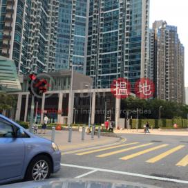 The Parkside Tower 2,Tseung Kwan O,