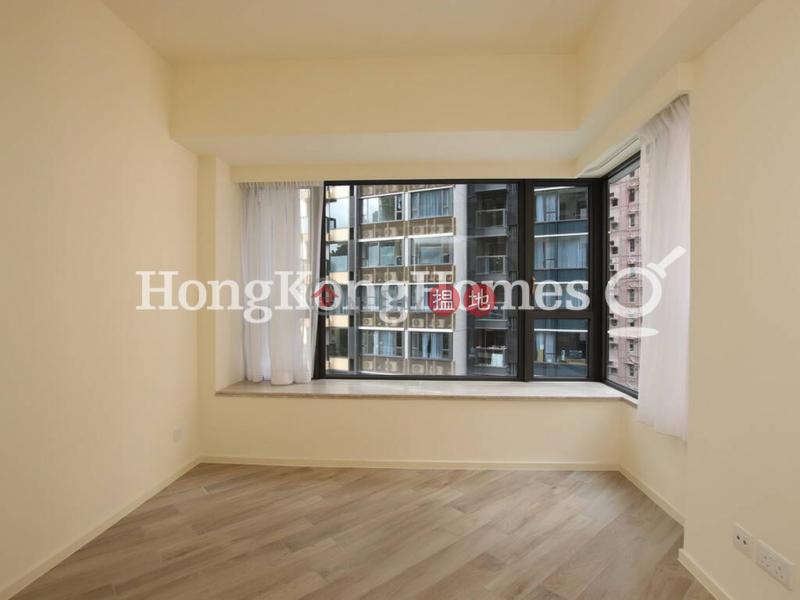 HK$ 35,000/ month Fleur Pavilia Tower 1 Eastern District, 2 Bedroom Unit for Rent at Fleur Pavilia Tower 1