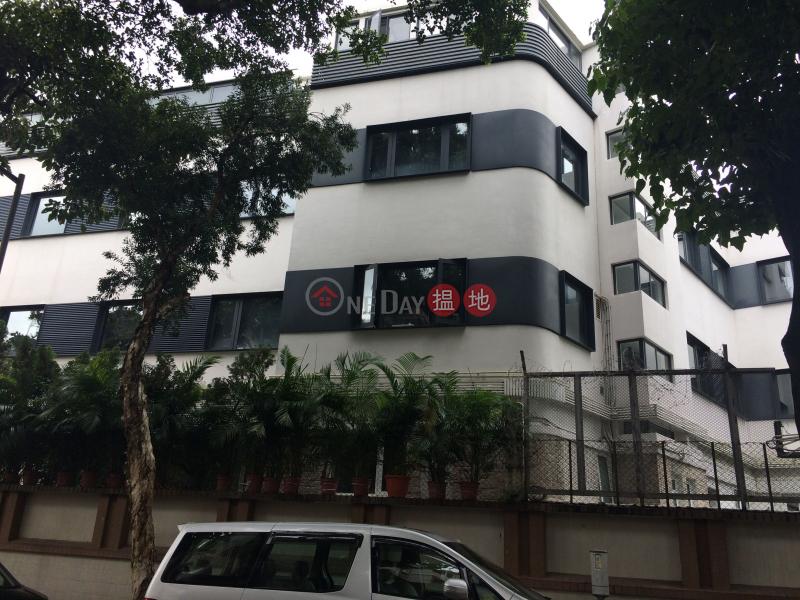 丹桂路3號 (3 Osmanthus Road) 又一村|搵地(OneDay)(2)
