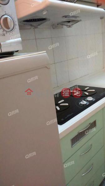 香港搵樓|租樓|二手盤|買樓| 搵地 | 住宅-出售樓盤|乾淨企理,旺中帶靜《金爵大廈買賣盤》