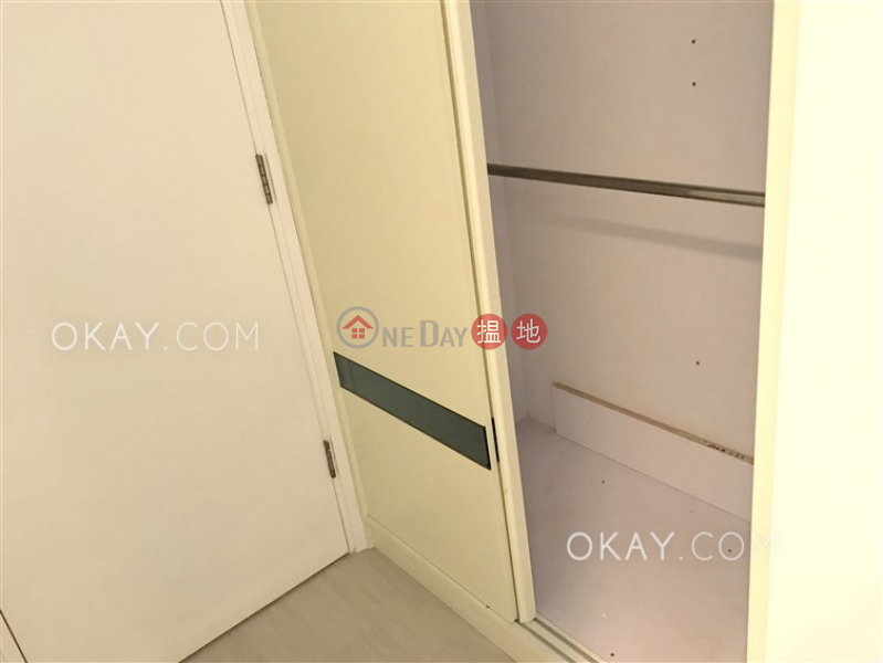 HK$ 38,000/ month Blessings Garden, Western District | Unique 3 bedroom in Mid-levels West | Rental