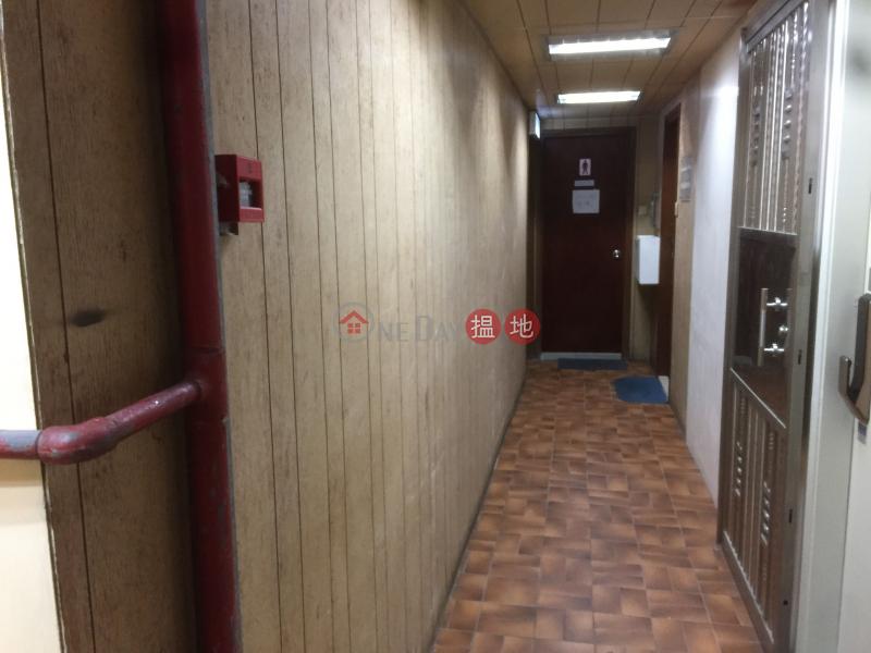 文樂商業大廈 (Man Lok Building) 上環|搵地(OneDay)(4)
