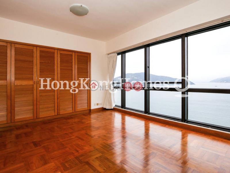 HK$ 73,000/ 月浪琴園3座-南區浪琴園3座4房豪宅單位出租
