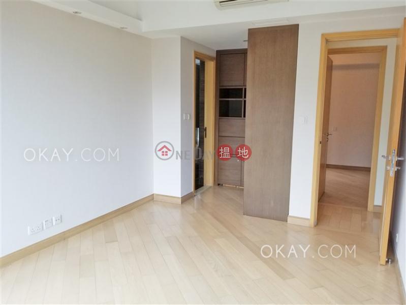 4房3廁,連車位,露台《峻弦 1座出售單位》|峻弦 1座(Tower 1 Aria Kowloon Peak)出售樓盤 (OKAY-S382853)