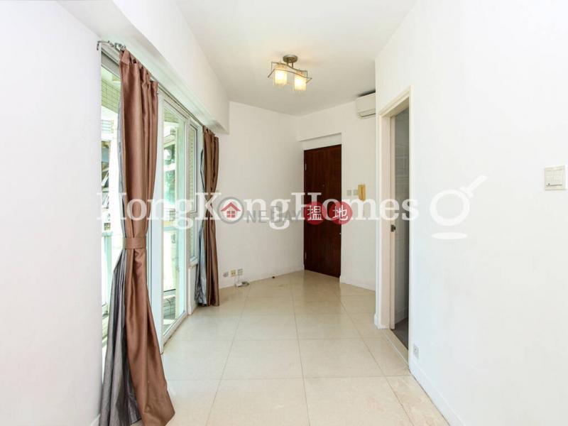莊士明德軒-未知住宅 出售樓盤HK$ 710萬