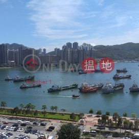 Sea view with two rooms decoration|Tsuen WanOne Midtown(One Midtown)Rental Listings (anson-06162)_0