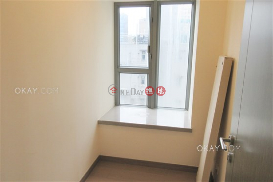 Centre Point Middle, Residential, Rental Listings HK$ 33,000/ month