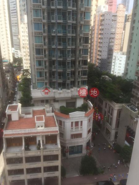 囍匯 2座 (The Avenue Tower 2) 灣仔|搵地(OneDay)(1)