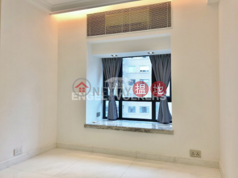 3 Bedroom Family Flat for Rent in Mid Levels West|Imperial Court(Imperial Court)Rental Listings (EVHK17886)_0