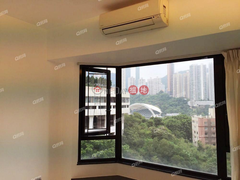 Property Search Hong Kong | OneDay | Residential | Sales Listings, 1 Tai Hang Road | 2 bedroom High Floor Flat for Sale