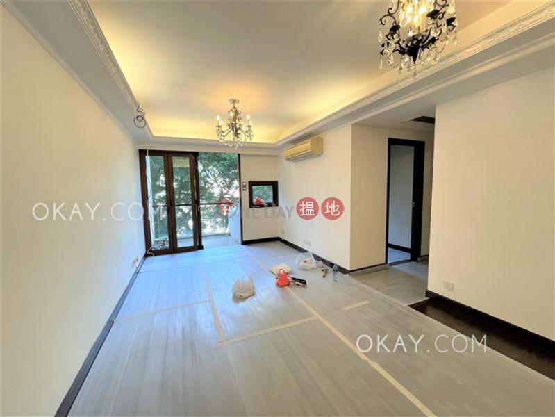 Braemar Terrace, Low | Residential, Rental Listings, HK$ 28,000/ month