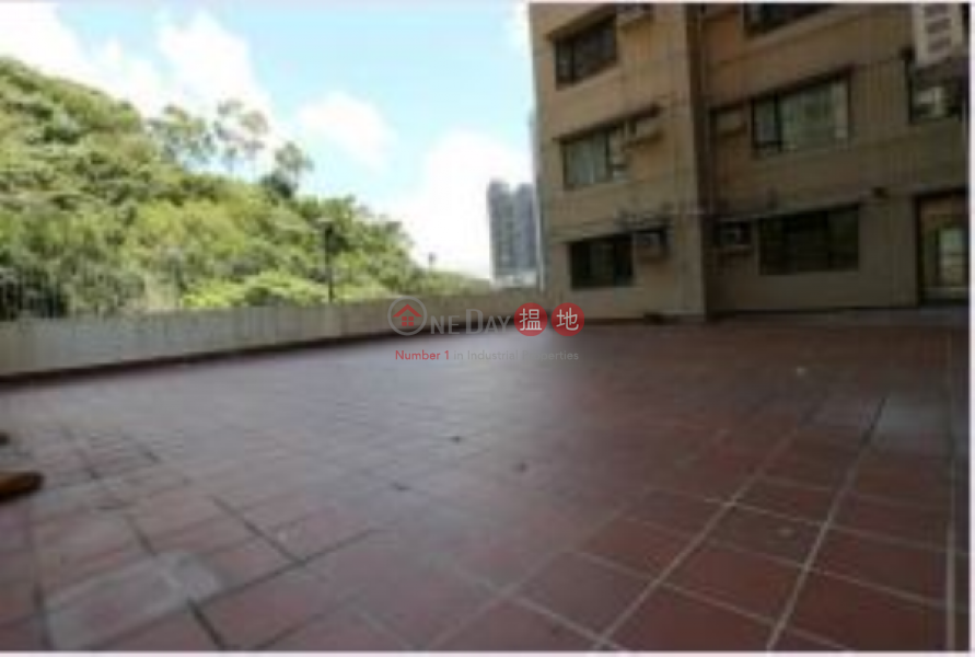 Property Search Hong Kong | OneDay | Residential Sales Listings, 4 Bedroom Luxury Flat for Sale in Pok Fu Lam
