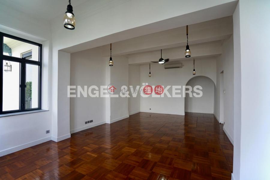 楠樺居請選擇|住宅|出租樓盤|HK$ 300,000/ 月