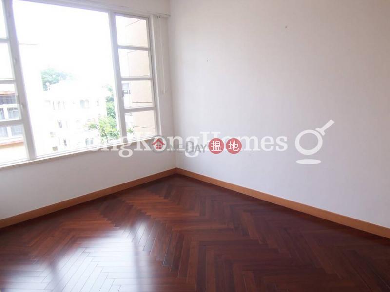 Ho\'s Villa三房兩廳單位出租28赤柱崗道 | 南區|香港-出租-HK$ 85,000/ 月