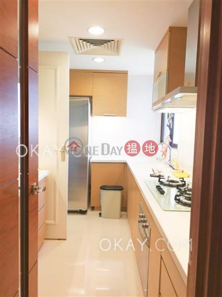 Unique penthouse with rooftop & parking | Rental | Parkview Club & Suites Hong Kong Parkview 陽明山莊 山景園 Rental Listings