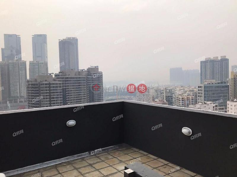 AVA 62 | High Floor Flat for Rent, AVA 62 AVA 62 Rental Listings | Yau Tsim Mong (QFANG-R94013)