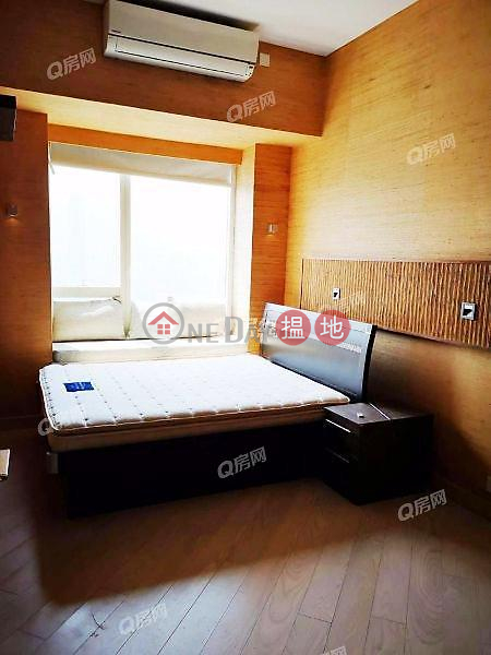 The Masterpiece | 1 bedroom High Floor Flat for Rent | The Masterpiece 名鑄 Rental Listings