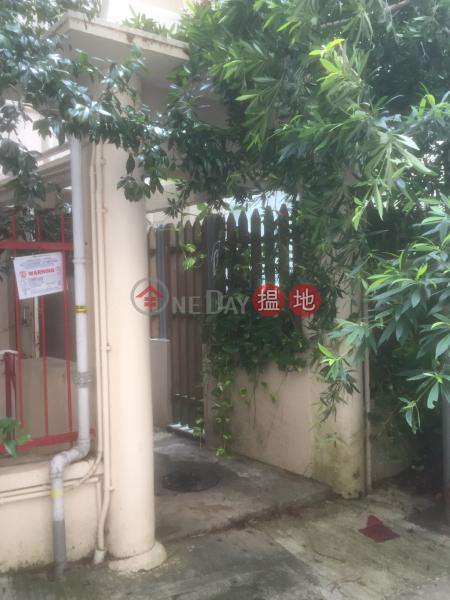 14 Happy View Terrace (14 Happy View Terrace) Happy Valley|搵地(OneDay)(4)
