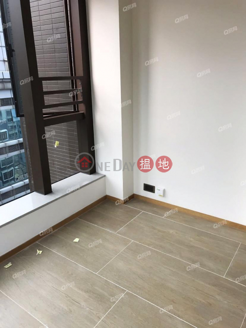 One Prestige | High Floor Flat for Rent|Eastern DistrictOne Prestige(One Prestige)Rental Listings (XG1240800045)_0