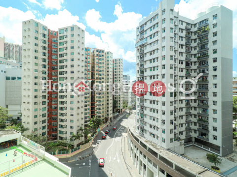 3 Bedroom Family Unit at Dragon View Block 1 | For Sale|Dragon View Block 1(Dragon View Block 1)Sales Listings (Proway-LID181576S)_0