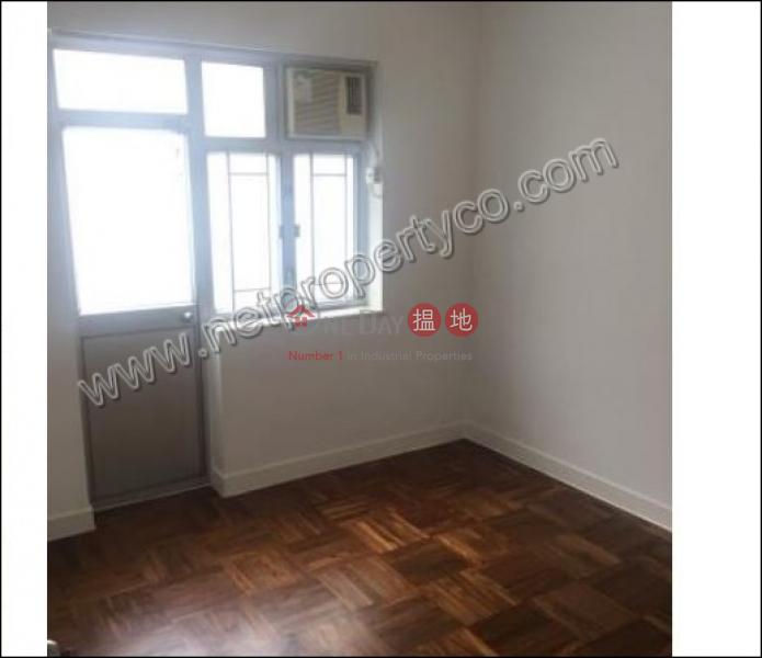 香港搵樓|租樓|二手盤|買樓| 搵地 | 住宅出租樓盤-華登大廈