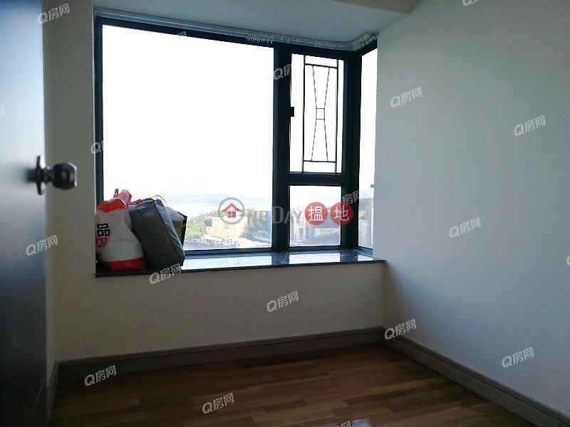 HK$ 38,000/ month, Tower 5 Grand Promenade, Eastern District Tower 5 Grand Promenade | 3 bedroom Mid Floor Flat for Rent
