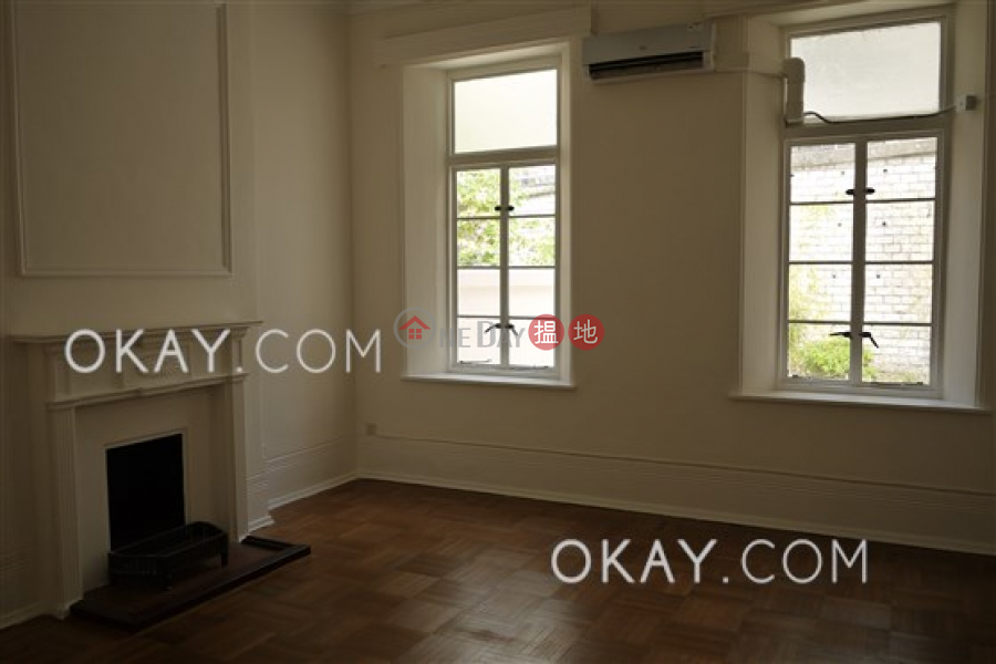 4房2廁,可養寵物,連車位,露台《福利別墅 (House 1-8)出租單位》 福利別墅 (House 1-8)(Felix Villas (House 1-8))出租樓盤 (OKAY-R286283)