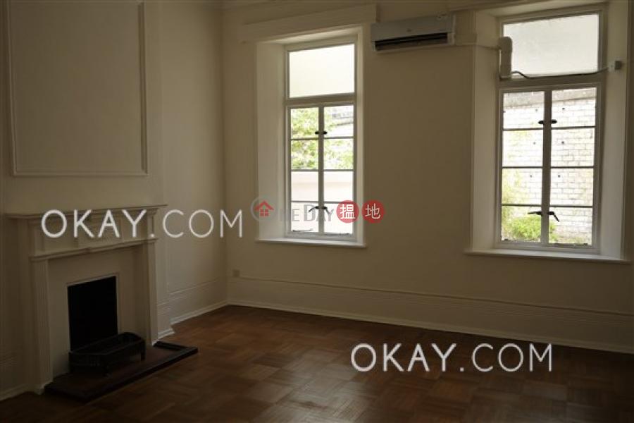 Lovely house with terrace, balcony | Rental | Felix Villas (House 1-8) 福利別墅 (House 1-8) Rental Listings