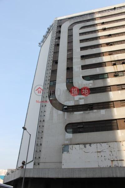 陸氏工業大廈 (Luks Industrial Building) 屯門|搵地(OneDay)(5)