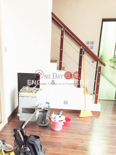 Property Search Hong Kong | OneDay | Residential Sales Listings, 4 Bedroom Luxury Flat for Sale in Happy Valley