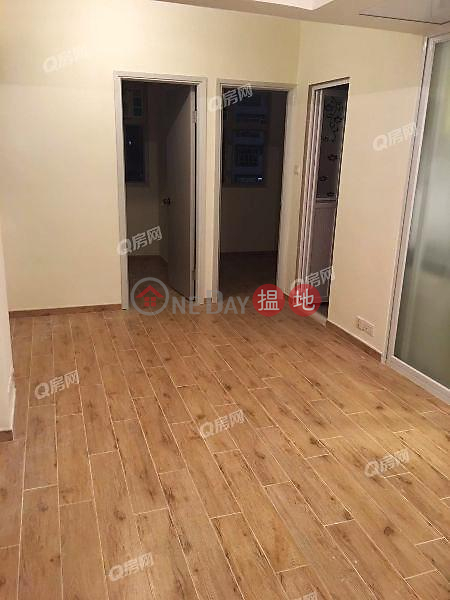 Mariana Building | 2 bedroom Flat for Sale | Mariana Building 滿利大廈 Sales Listings