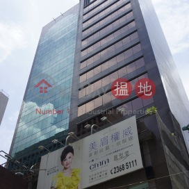 Grand Right Centre ,Tsim Sha Tsui, Kowloon