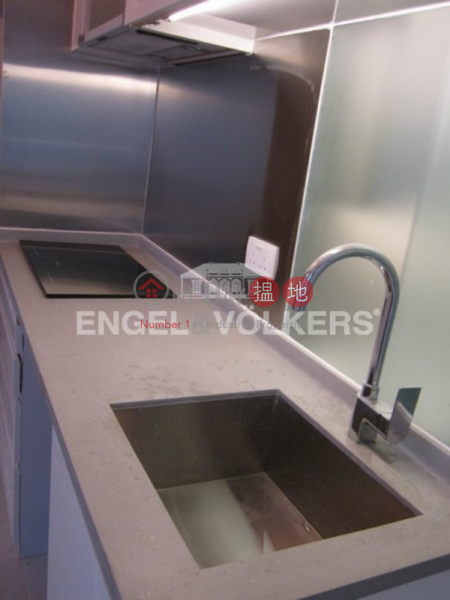 HK$ 5.1M | Ka Wai Building | Eastern District 1 Bed Apartment/Flat for Sale in North Point