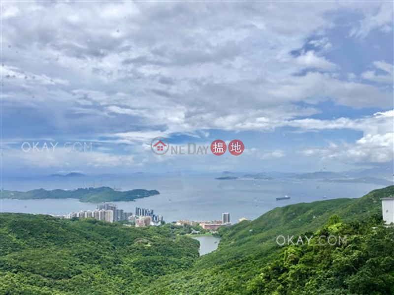 Property Search Hong Kong | OneDay | Residential, Rental Listings | Unique 3 bedroom with parking | Rental