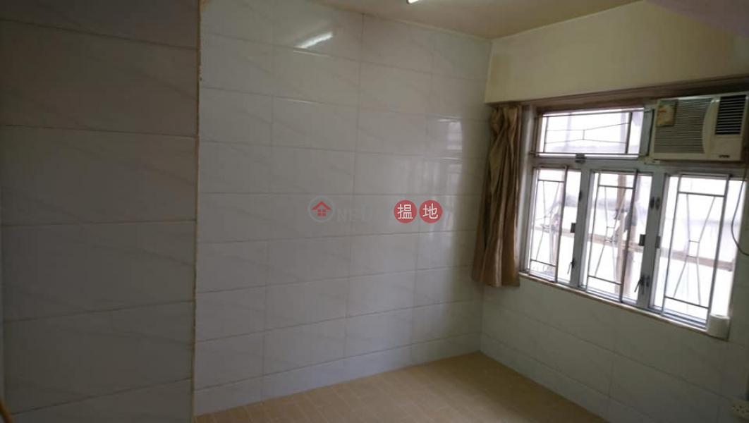 Property Search Hong Kong | OneDay | Residential, Rental Listings 深水埗業主盤 電梯套房6200元,全新裝修 24小時保安 食市.交通方便 4分鐘可行到深水埗或長沙灣地鐵站