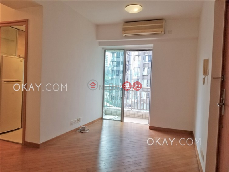 香港搵樓|租樓|二手盤|買樓| 搵地 | 住宅|出租樓盤-2房1廁,星級會所,露台尚翹峰1期1座出租單位