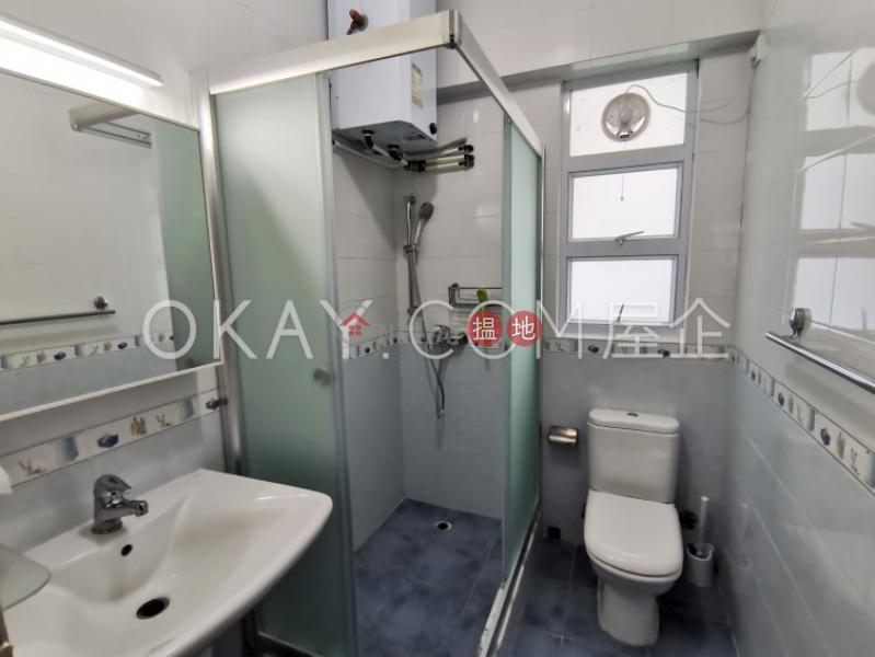 Gorgeous 3 bedroom on high floor with parking   Rental   Jade Court 清琳閣 Rental Listings