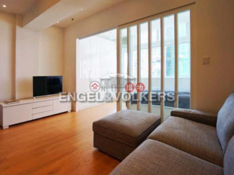 香港搵樓|租樓|二手盤|買樓| 搵地 | 住宅出售樓盤上環一房筍盤出售|住宅單位