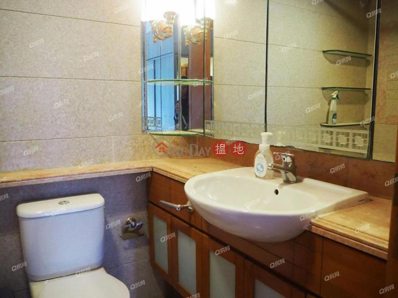 Monte Vista Block 6 | 3 bedroom Low Floor Flat for Rent | Monte Vista Block 6 翠擁華庭6座 Rental Listings