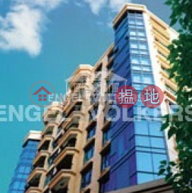 2 Bedroom Flat for Rent in Mid Levels West|Valiant Park(Valiant Park)Rental Listings (EVHK41483)_0