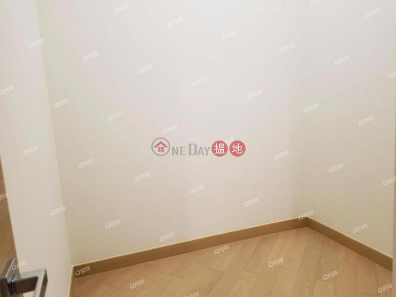 逸瓏園3座中層|住宅-出售樓盤-HK$ 1,030萬