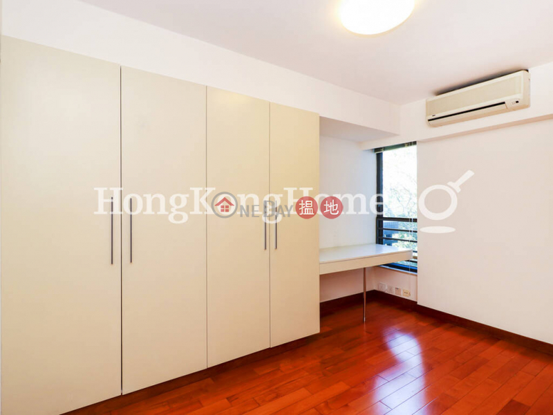 Property Search Hong Kong   OneDay   Residential, Rental Listings, 2 Bedroom Unit for Rent at 12 Tung Shan Terrace