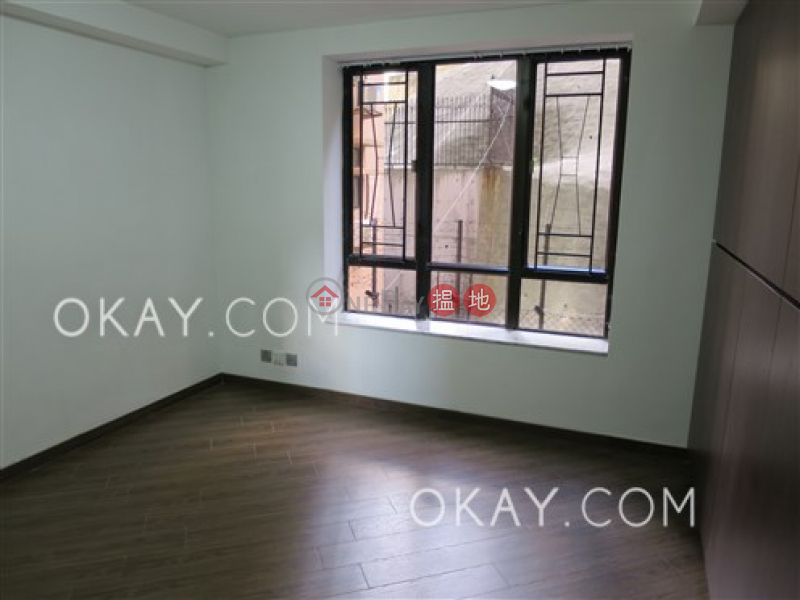 Maiden Court   Low   Residential, Rental Listings HK$ 33,000/ month