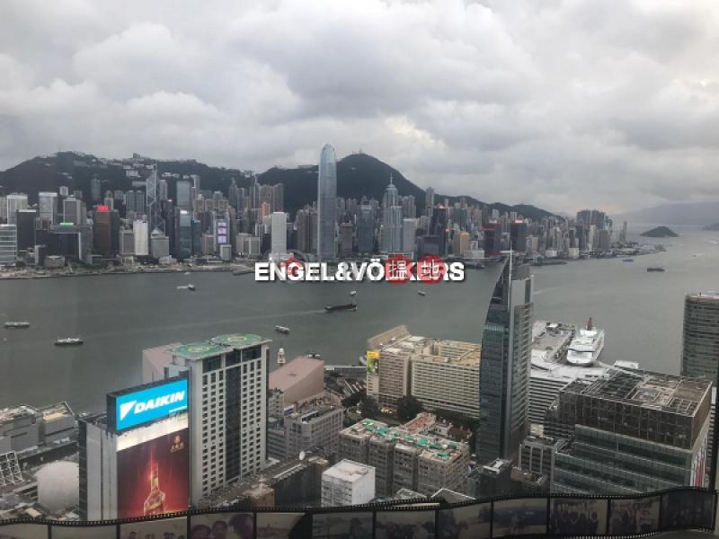 2 Bedroom Flat for Sale in Tsim Sha Tsui 18 Hanoi Road | Yau Tsim Mong Hong Kong Sales | HK$ 39M