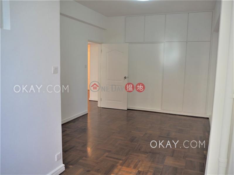 3房2廁,實用率高,連車位《羅便臣大廈出租單位》 羅便臣大廈(Robinson Mansion)出租樓盤 (OKAY-R6638)
